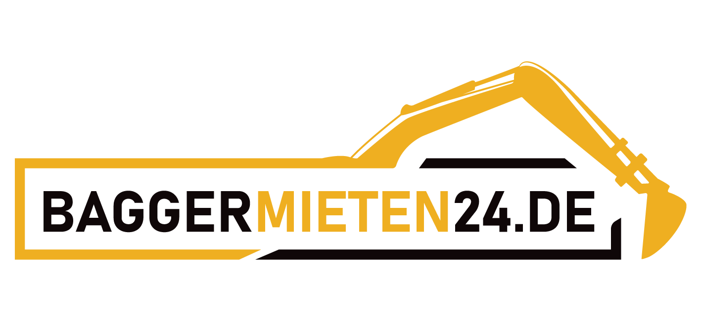 Baggermieten24
